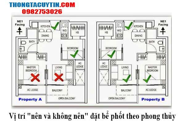 be-phot-phong-thuy2