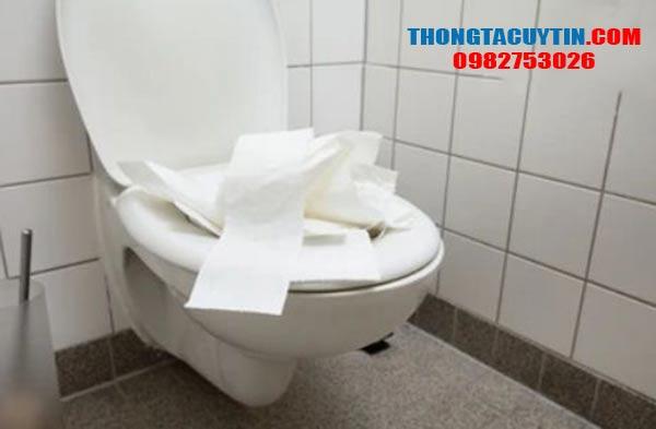 thong-tac-bon-cau4